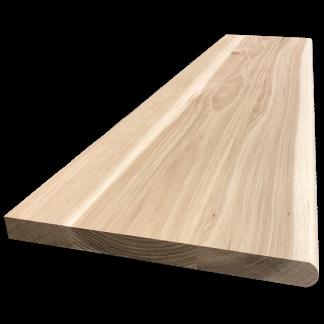 Hard Maple Hardwood Stair Tread Blackford Amp Sons