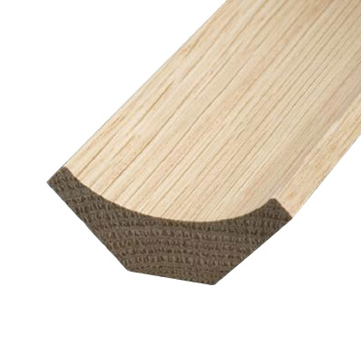 Scotia Cove Moulding Blackford Amp Sons Hardwood Stair