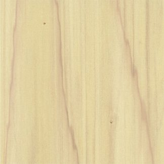 Poplar Treads (Paint & Stain Grade)